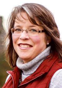 Vicki M. Phillips