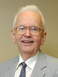 Dr. William C Hine