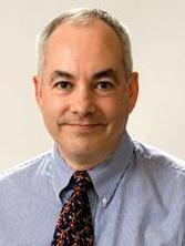 William Addison, PhD