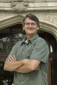 Dr. Wm. Reed  Benedict