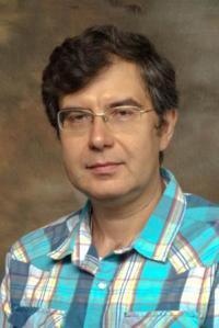 Yordan S. Yordanov