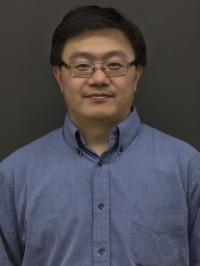 Zhiqing Yan