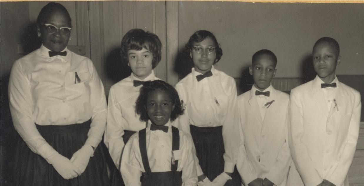 african american music history timeline originalpeopleorg - 1238×633