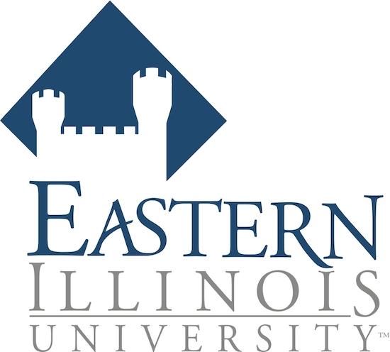 EIU Alumni Central IL Winery Tour