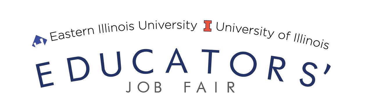 Eastern Illinois University Career Services Spring Educators