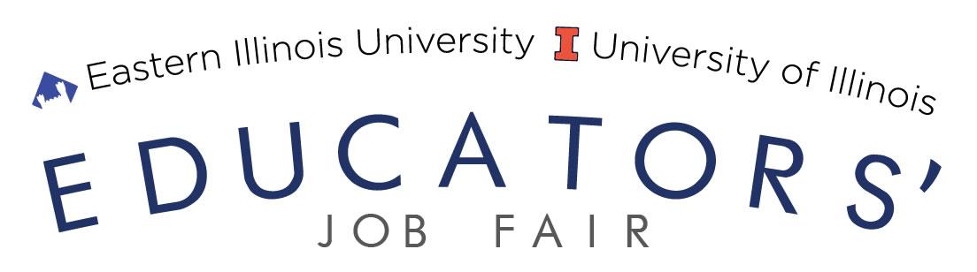 Eastern Illinois University Career Services Career Fairs