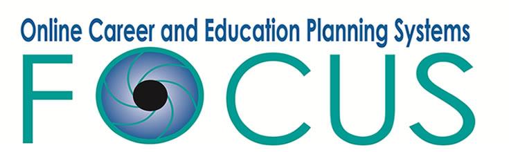 focus 2 online assessment program