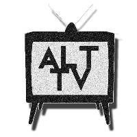 Alt TV Logo
