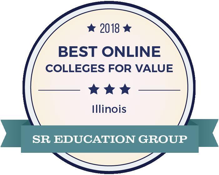 Eastern Illinois University :: Rankings, Achievements & Awards
