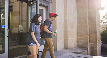 Financial Aid Eastern Illinois University