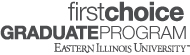 firstchoiceprogram