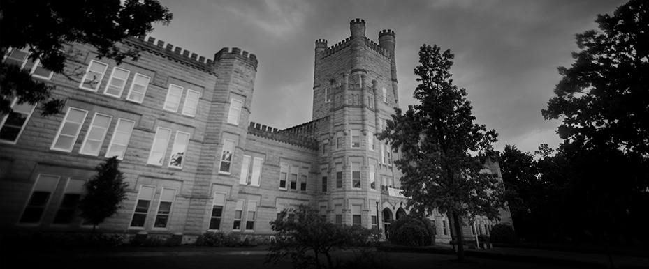 Majors Minors Eastern Illinois University