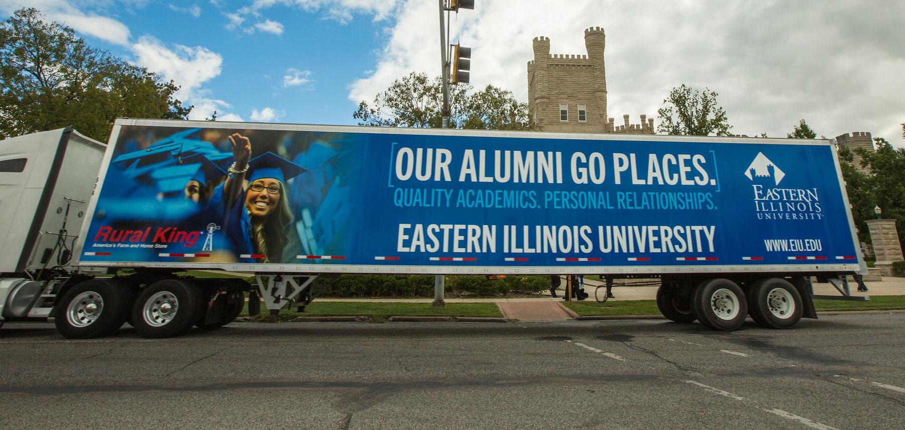 Illinois will county university park - Illinois Will County University Park 64