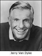 jerry van dyke arkansas