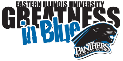 Eastern Illinois University Eiu Homecoming To Feature Many Events