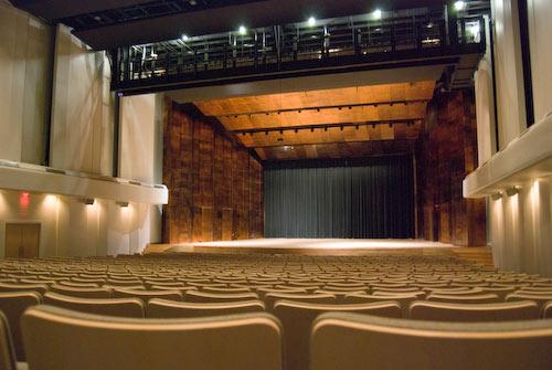 Eastern Illinois University :: Department of Music - Eastern Illinois University Bands