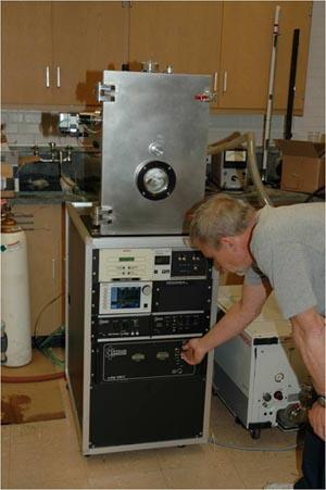 Thin Film Engineer in Taunton, Somerset | Advanced ...